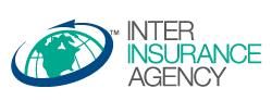Inter Insurance Agency